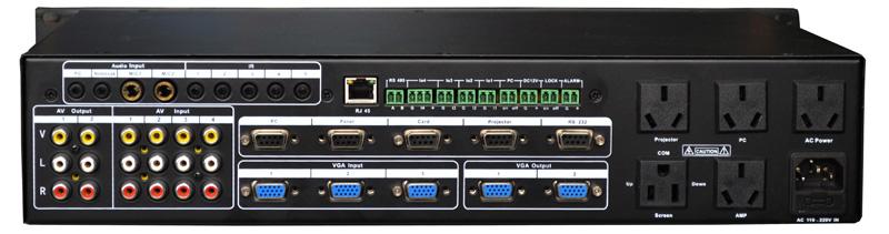 """西子奥的斯电梯MCS-321M安全回路封线是多少号(图4)  西子奥的斯电梯MCS-321M安全回路封线是多少号(图6)  西子奥的斯电梯MCS-321M安全回路封线是多少号(图10)  西子奥的斯电梯MCS-321M安全回路封线是多少号(图12)  西子奥的斯电梯MCS-321M安全回路封线是多少号(图14)  西子奥的斯电梯MCS-321M安全回路封线是多少号(图18) 为了解决用户可能碰到关于""""西子奥的斯电梯MCS-321M安全回路封线是多少号""""相关的问题,突袭网经过收集整理为用户提供相关的解"""